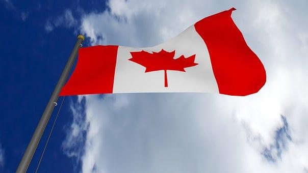 カナダワーホリ、日本人が少ない都市でまだ知られていない所とは?