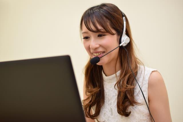 オンライン英会話は初心者におすすめ!失敗しない4つの選び方のコツ!